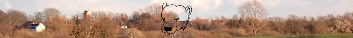 Bjørns Naturtjeneste